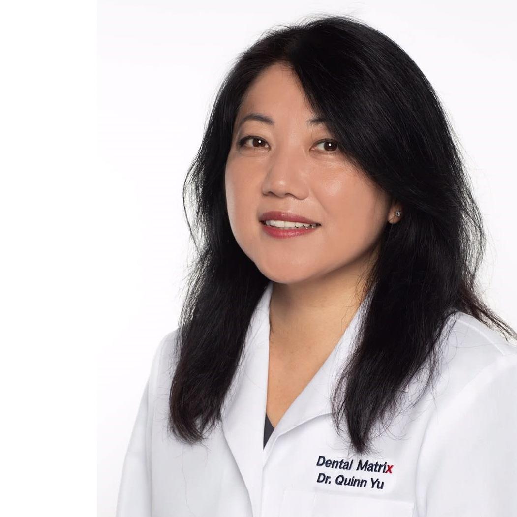 dr-quinn-yu