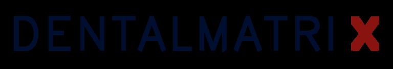 dental matrix logo