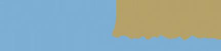 proceed finance logo